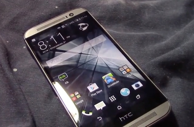 all-new-htc-one-vs.-the-2013-htc-one