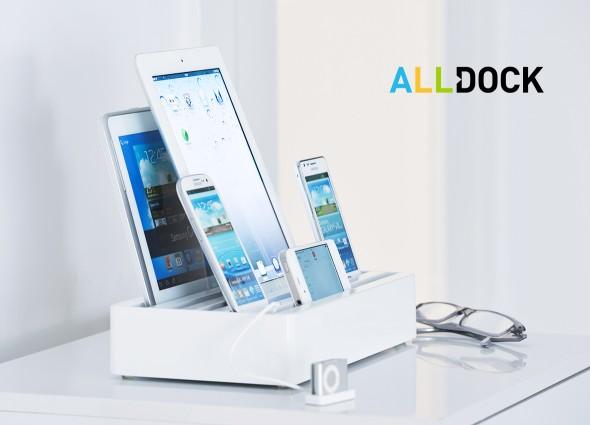 alldock-white-590x425