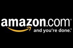 Amazon-ն ապրանքներ կառաքի օգտագործողներին՝ առանց պատվերի