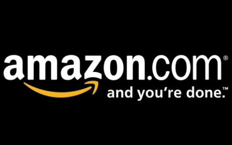 Amazon-ը հնարավոր է զբաղվի ARM-պրոցեսորների արտադրությամբ