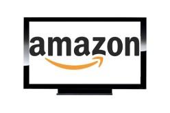 Amazon-ը մտադիր է թողարկել Apple TV-ի մրցակցին