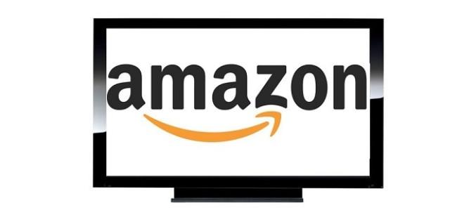 Amazon-ը կսկսի ֆիլմեր նկարահանել