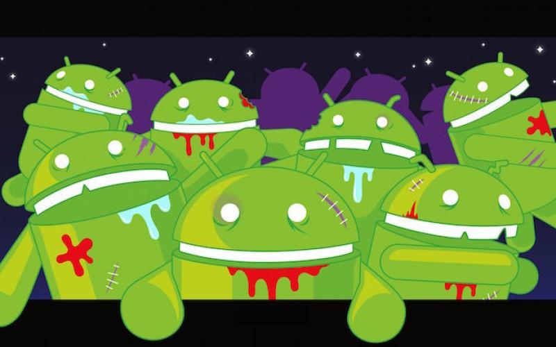 Նոր վիրուսն «անջատում» է հեռախոսն ու շարունակում հետևել օգտագործողներին