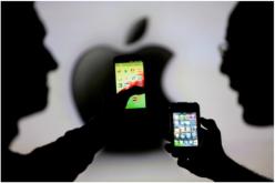iOS-հավելվածներն այսուհետ կաշխատեն նաև Android ՕՀ-ում (վիդեո)