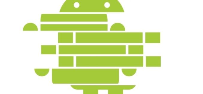 Android-ի հաջորդ տարբերակը հնարավոր է արգելափակի root-հավելվածները