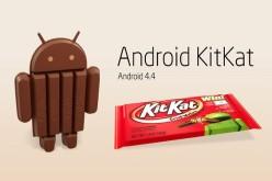 HTC One Google Edition սմարթֆոնները ստանում են Android 4.4 թարմացումը