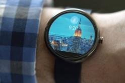 HTC-ն պատրաստվում է ներկայացնել One Wear խելացի ժամացույցը