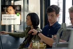 Microsoft-ը թողարկելու է ստեղնաշար` Android Wear-ի համար (վիդեո)