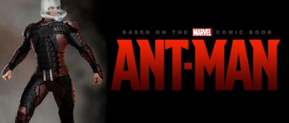 ant-man-logo1-575x245