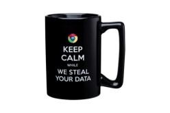 Microsoft-ը վաճառում է Google-ին վարկաբեկող հուշանվերներ