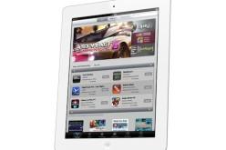 Apple-ը թողարկել է iPad-ի համար նախատեսված Apple Store հավելված