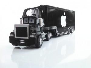 apple-590x440