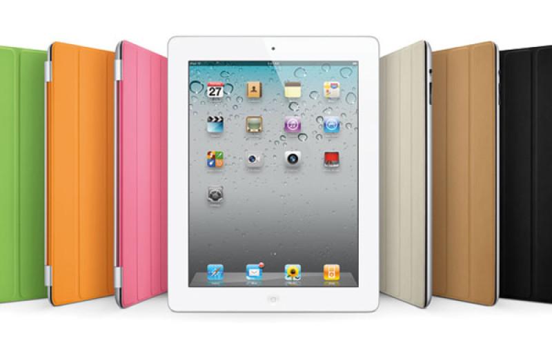 Ե՞րբ կներկայացվի նոր iPad-ը