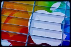 Apple-ը պատրաստում է նոր սերնդի վճարային համակարգ