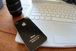 Ինչպես է պատրաստվում Apple-ը լիցքավորել iPhone-ն անլար եղանակով