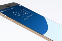 Հոնկոնգում ցուցադրել են iPhone 6-ը (ֆոտո)