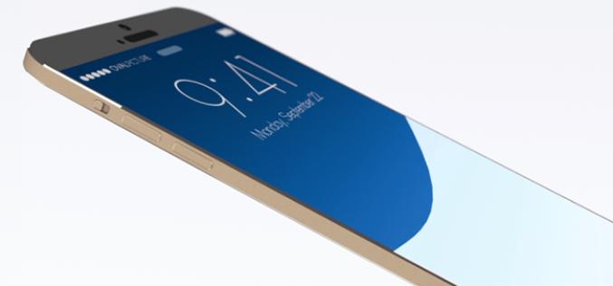 iPhone 6-ը կթողարկվի սեպտեմբերին (լուրեր)