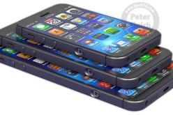 iPhone օգտագործողներն ամենից հաճախն են թարմացնում իրենց սմարթֆոնը նոր մոդելով