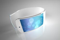 Apple-ը գնել է մինի-էկրաններ արտադրող LuxVue ընկերությունը