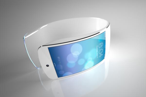 apple-iwatch-01-1
