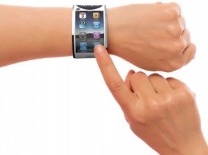 apple-iwatch-concept-6