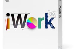 iWork և iLife հավելվածները դարձան անվճար