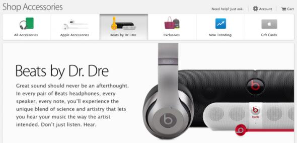apple-online-store-beats-1-590x284