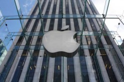 Apple-ն ակտիվորեն կնքում է մենաշնորհային գործարքներ