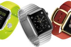 Քանի մլն Watch խելացի ժամացույց է պատվիրել Apple ընկերությունը