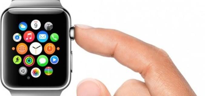 Թիմ Քուք․ Apple Watch-ը կարիք կլինի լիցքավորել ամեն օր
