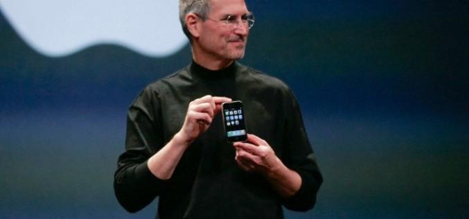 Տարեվերջին վաճառված iOS-սարքերի թիվը կանցնի մեկ միլիարդը