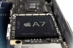Apple-ը փորձարկում է բազմամիջուկ ARM պրոցեսորներով համակարգիչներ