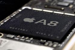 Մեկնարկել է iPhone 6-ի A8 պրոցեսորների արտադրությունը