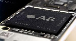 apple_a8_teaser