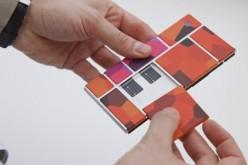 Մեկնարկել է Project Ara սմարթֆոնի առաջին մոդուլների պատրաստումը