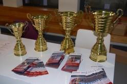 Հայտնի են Հայաստանում StartUp Cup մրցույթի հաղթողները