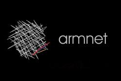 """Մեկնարկել է """"ArmNet Awards 2013"""" համահայկական վեբ-մրցույթի հանրային քվեարկությունը"""