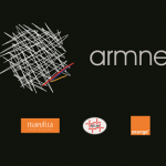 armnet 2013_2