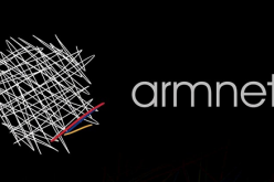 Հայտնի են ArmNet Awards 2013 մրցանակների հավակնորդները