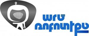 arnrobotics logo new jpg 2012