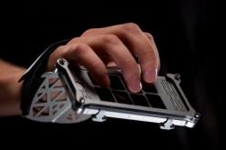 AUUG Motion Synth՝ Ձեր շարժումները երաժշտության վերածող սարք (վիդեո)