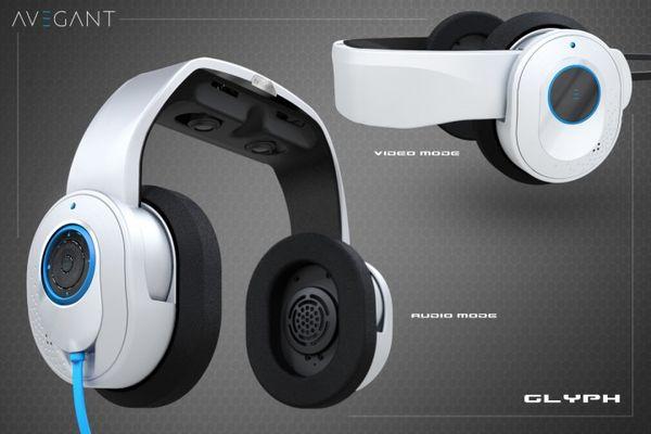avegant-glyph-white-720x465