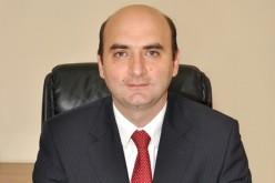 Բագրատ Ենգիբարյանի հարցազրույցը Գյումրիից
