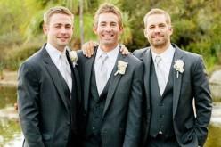 Պոլ Ուոկերին «Ֆորսաժ 7»-ում կփոխարինեն հարազատ եղբայրները