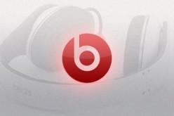 Apple Store-ում բացվել է Beats բրենդի աքսեսուարների հատուկ էջ