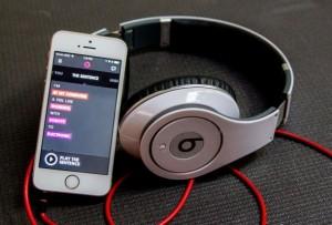 beatsmusiciphone-590x401