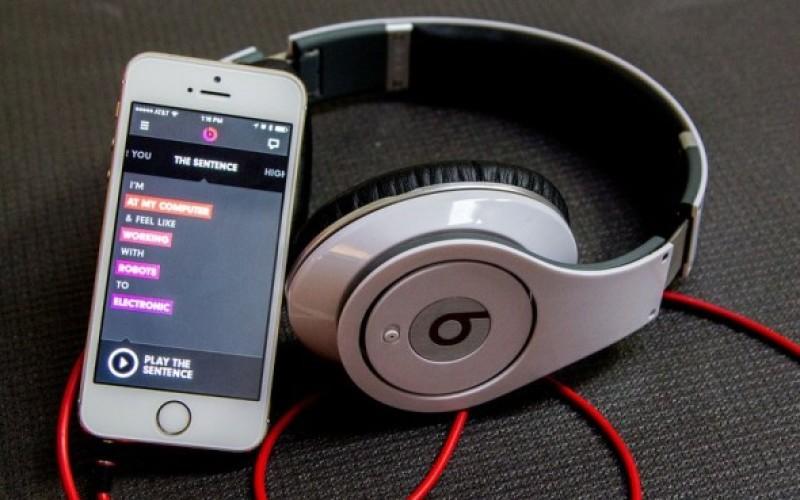 Apple-ը մտադիր է գնել Beats Electronics-ը
