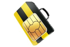 Beeline SIM-քարտերը չեն «վառվի», քանի դեռ հաշվեկշռին գումար կա