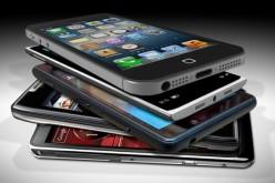 Samsung-ն ավելի շատ սմարթֆոն է արտադրում, քան Apple-ը, LG-ն ու Nokia-ն միասին
