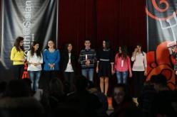 Սիսիանում անցկացվել է Հայաստանում առաջին երիտասարդական TEDx միջոցառումը